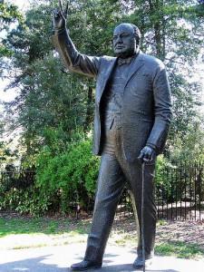 5-Churchill