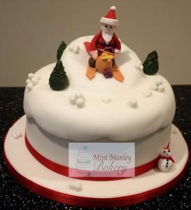 Christmas Image (1)