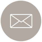 e-newsletter-icon
