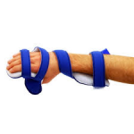 air splint