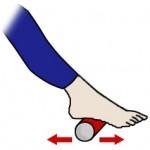 foot_roll