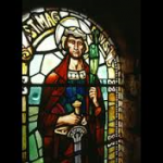 St Magnus Orkney