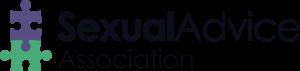7. SAA logo