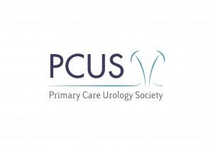 PCUS Logo_RGB-01