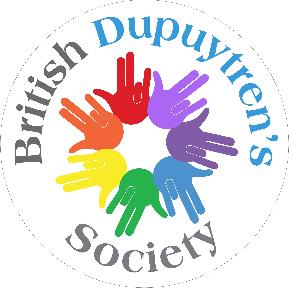 BDS hand circle